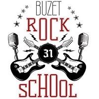 L'école de musique pour laquelle je travaille, située à Buzet-sur-Tarn